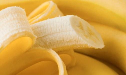 Фото - Аллергия на бананы у детей