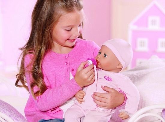 Фото - Как ухаживать за беби боном: полезные советы и видео