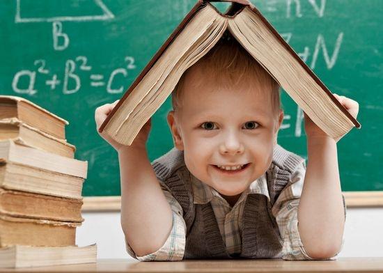 Фото - Не мешайте ребенку учиться! Как разлюбить школу по вине родителей?
