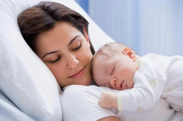 Фото - Как воспитывать мальчика, когда нет отца?