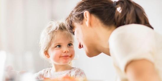 Фото - Хотели как лучше. 10 фраз, которые нельзя говорить ребенку