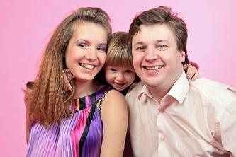 Фото - Счастливая пара — Катерина и Василий