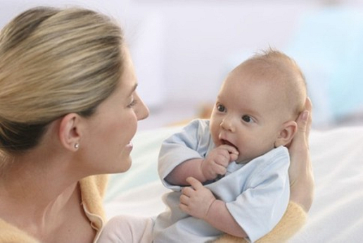 Фото - Лактозная недостаточность у новорожденных: симптомы