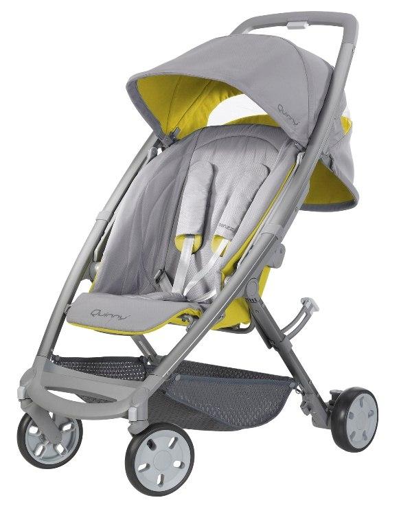 Фото - Прогулочные коляски: отзывы. Детские коляски для новорожденного и детей старше: отзывы и описание