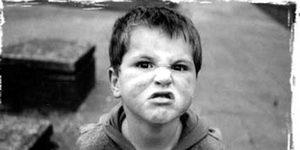 Фото - Что делать, если ваш ребёнок вас раздражает?