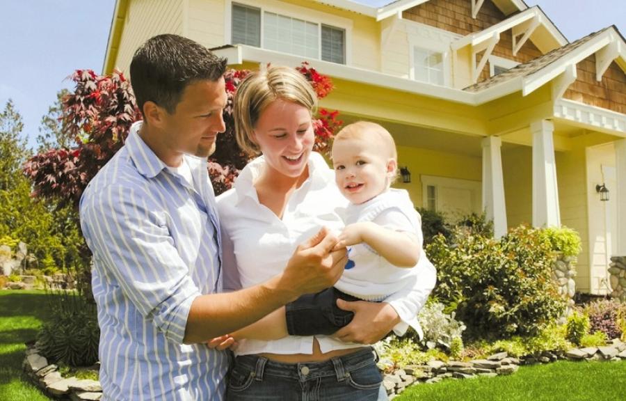 Фото - Какие документы нужны для прописки новорожденного ребенка к матери и отцу?