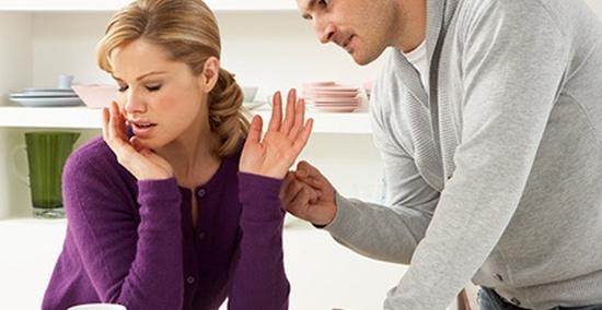 Фото - Как подать на алименты в браке и после развода? Какие документы нужны, чтобы подать на алименты?