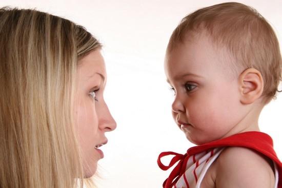 Фото - Ребёнок в 2, в 2,5 года не разговаривает – что делать? Советует Комаровский