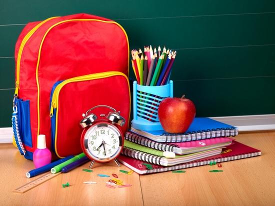 Фото - Как собрать мальчика в школу и сколько это будет стоить?