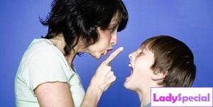 Фото - Воспитание трудных детей