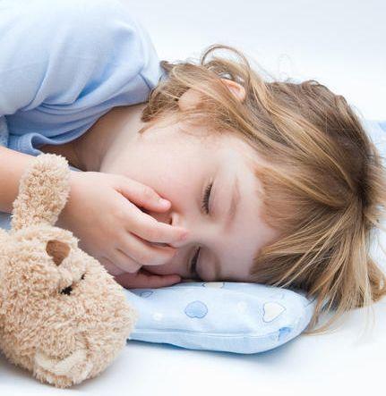 Фото - Первая помощь детям при отравлении